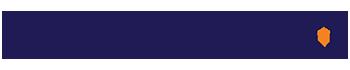 Prime Media Network Ltd